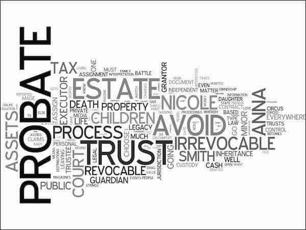 how-do-I-probate-a-will-in-skippack-pa-lawyers