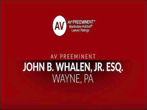 serving-pottstown-pa-probate-attorneys-lawyers